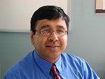 Dr Arun K Singal